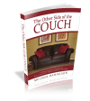 """The Other Side of the Couch"" by Melissa Danielson"